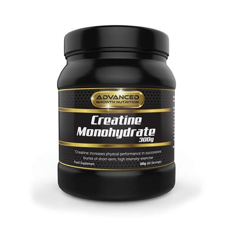 supplement 3d 3d supplement bottle render creatine project on behance