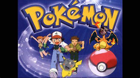 pokemon season  wallpaper gallery
