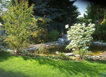 garten und landschaftsbau offenbach garten und landschaftsbau in offenbach und gelnhausen