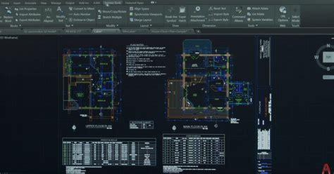 design center autocad 2018 autodesk autocad 2018 civil engineering community