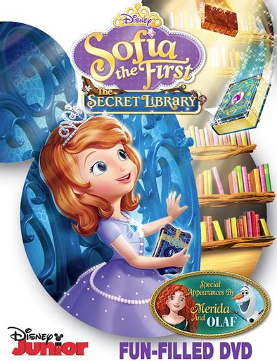libreria on line gratis ver pelicula la princesa sof 237 a la librer 237 a secreta