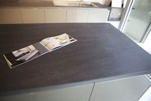 keramik arbeitsplatten ceramic worktops a viable alternative to granite and quartz