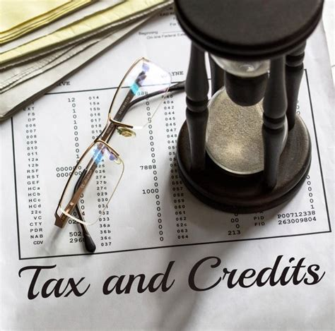 section 179 tax credit how to maximize 179d benefits