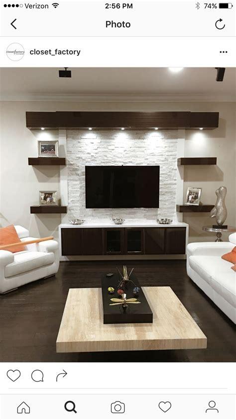 muebles interiores interiores mi casa muebles hogar y