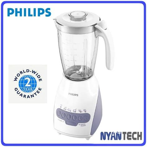 Blender Plastik Philips Hr 2115 New Color Philips Multipurpose Juice Smoothie End 7 9 2018 12 15 Am