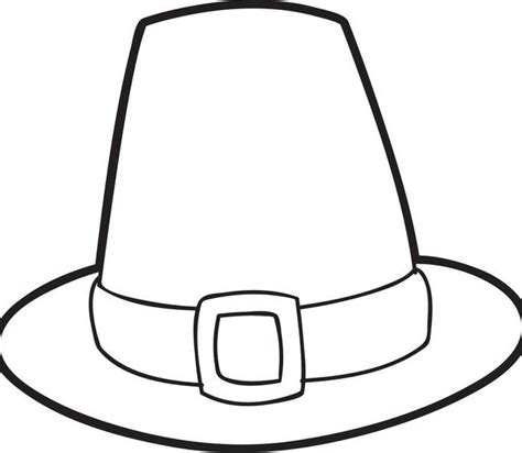 sun hat coloring page hat for colouring floppy hat coloring pages coloring sun