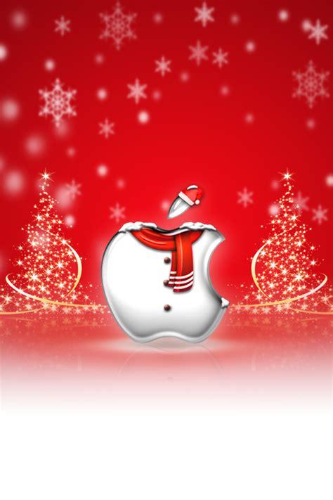 wallpaper iphone christmas iphone wallpaper christmas by laggydogg on deviantart