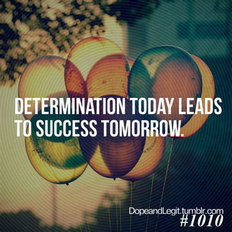 determination picture quotes determination sayings with quotes about determination and motivation quotesgram
