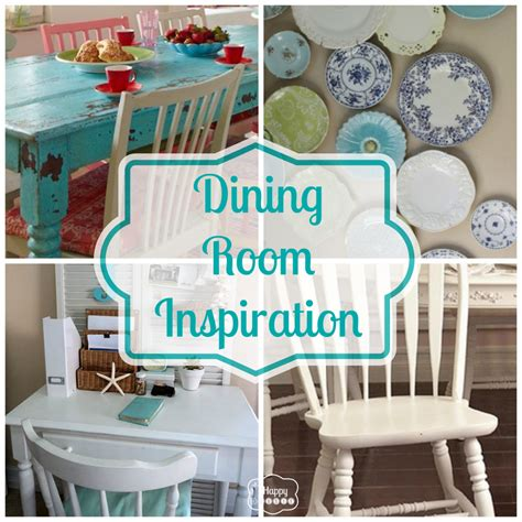 Room Decor Diy Inspiration Diy By Design Sizzle Into Summer It S A 126