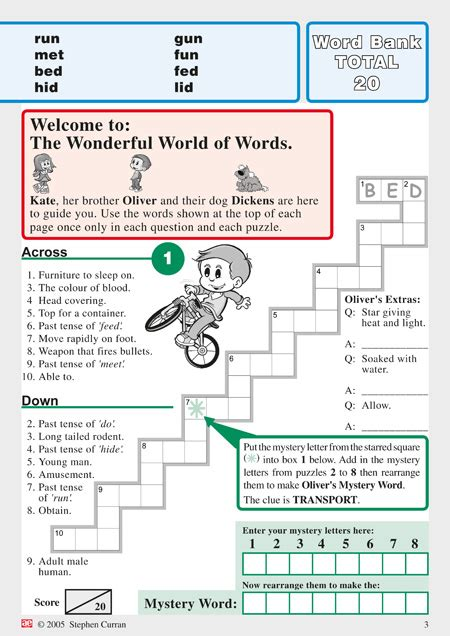spelling and vocabulary workbook 1407141929 11 spelling vocabulary workbook 1 ae publications