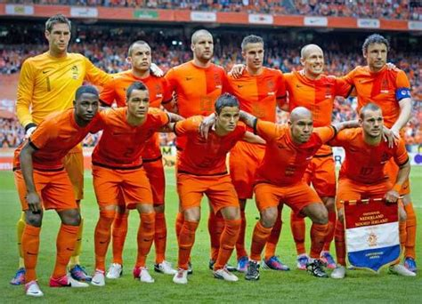 Sleeper Players Football 2014 by Netherlands Football Team Squad Of 2014 Fifa World Cup Players Roster Footballwood