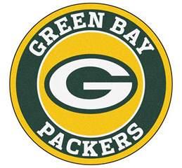 Packer Football Green Bay Packers Football Symbol