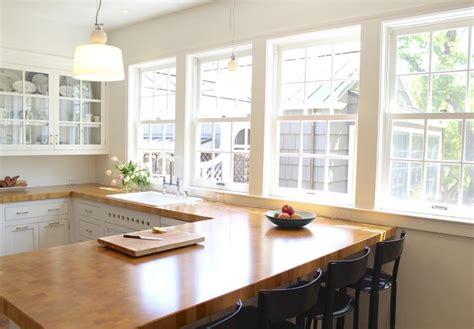 best kitchen counter tops 10 most popular kitchen countertops