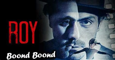 download mp3 from roy free download mp3 songs ghazals boond boond mp3 song