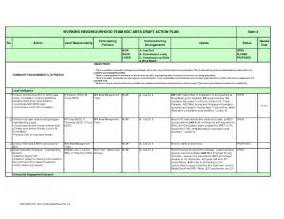microsoft project plan template doc 585525 project plan template 10 free word