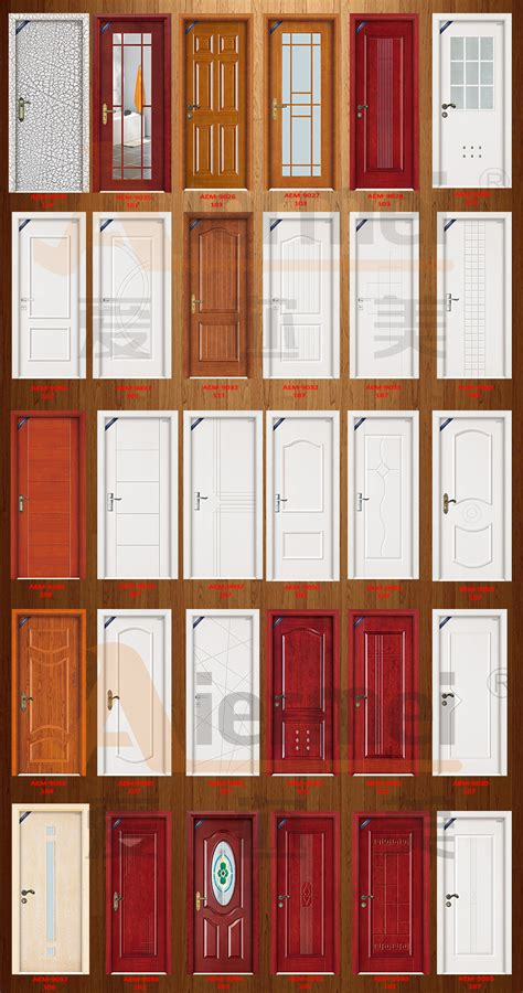 glass door supplier manila sliding door for bathroom philippines creative bathroom