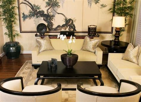 feng shui living room ideas feng shui living room design ideas for a balanced lifestyle