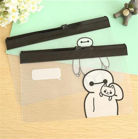 Pen Gel Pony 1 Kotak Isi 12pcs clear plastic pencil promotion shop for promotional