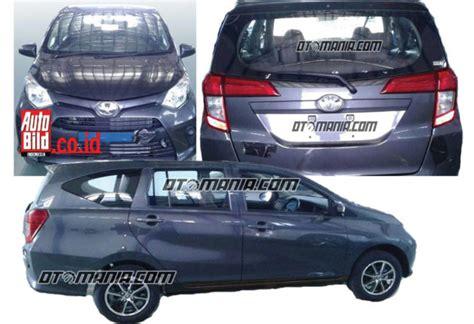 Sarung Mobil Toyota Calya Daihatsu Sigra 7 kelebihan toyota calya dan daihatsu sigra
