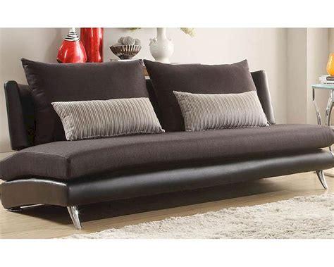 homelegance sofa homelegance sofa renton el 9607dg 3