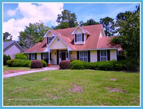 sugar creek in mobile al homes for sale market repo