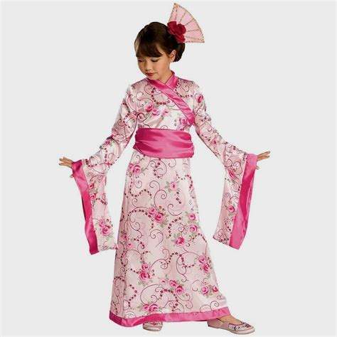 traditional s traditional japanese dresses naf dresses
