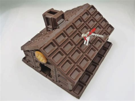 Chocolate House by Hotel R Best Hotel Deal Site