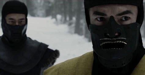 film z serii uprowadzona warner bros sfinansuje nowy film z serii mortal kombat