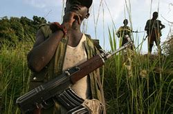 Child Soldiers Essay by Child Soldiers Summative Essay Child Soldiers Invisible Children