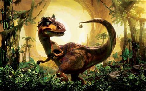 era delos dinosaurios fonditos era de hielo de los dinosaurios peliculas
