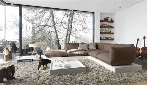 large room rugs creative of large rug living room best 10 large area rugs ideas on living room area