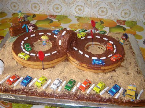 imágenes para mi esposa que cumple años mis tartas infantiles cocinar en casa es facilisimo com