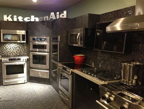 kitchen appliances showroom 17 best images about home appliance on fisher