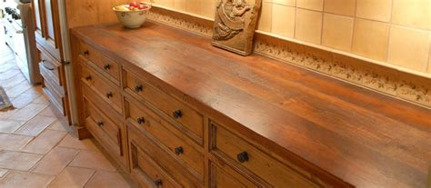 timber bar tops reclaimed antique wood counter tops table tops and bar