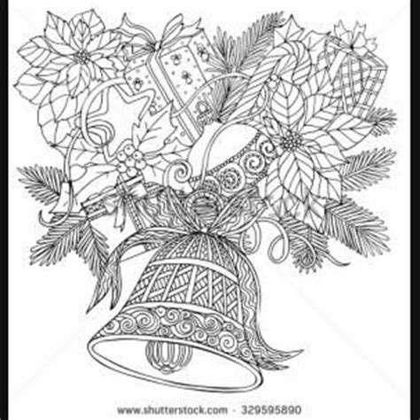 3349 best coloring images on pinterest coloring books