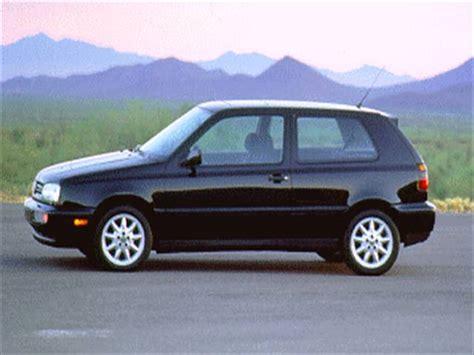 kelley blue book classic cars 1985 volkswagen gti parental photos and videos 2015 volkswagen golf gti hatchback