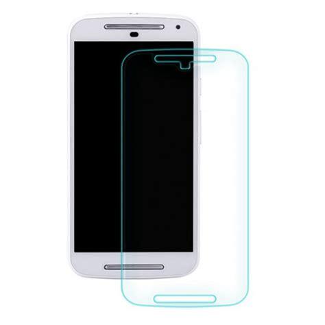Titan Tempered Glass For Motorola G2 motorola moto g2 tempered glass screen protector 綷