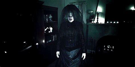 movie insidious spoiler insidious horror amino