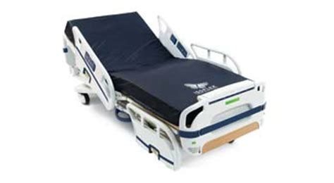 medical surgical beds s3 stryker
