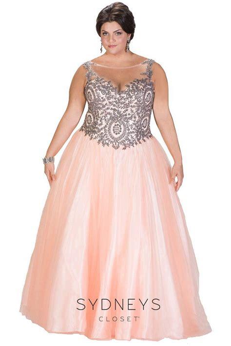 Tie Waist Panel Lace Evening Gown 57 best plus size evening gowns images on plus