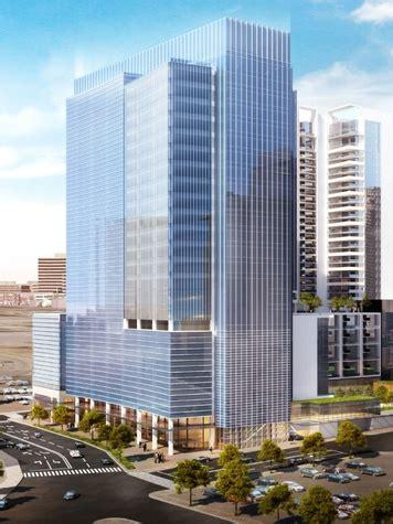 uptown dallas' hottest new development lures hip