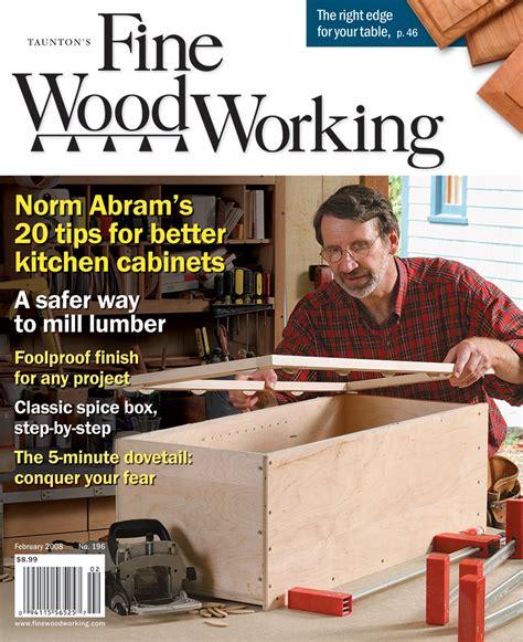 norm abrams kitchen cabinets norm abram kitchen cabinets everdayentropy com