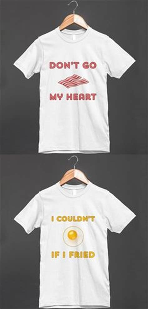 1000  images about T Shirts with Messages on Pinterest