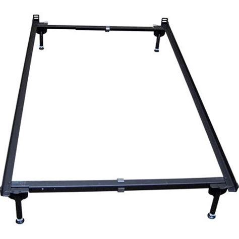 Buy Delta Children S Products Full Size Metal Bed Frame Where Can I Get A Cheap Bed Frame