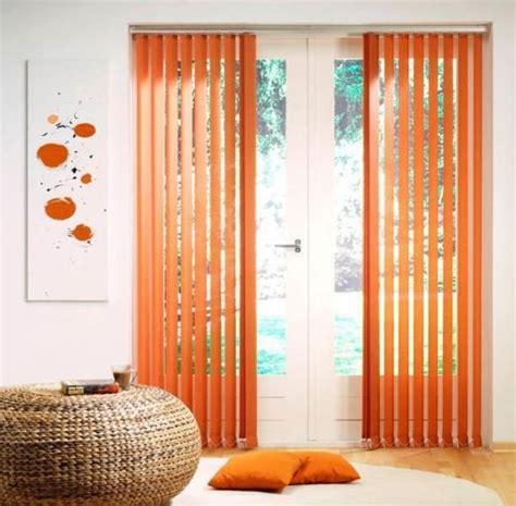 cortinas de comedor modernas como hacer cortinas modernas para sala con ojillos
