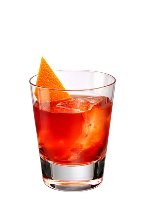 best gin for negroni negroni cocktail