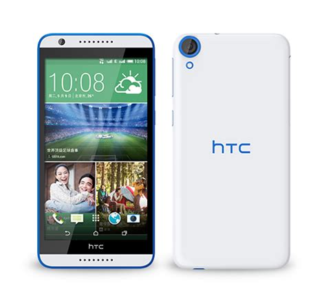 htc desire mobile price htc desire 820s to be priced well below desire 820 820q rtn