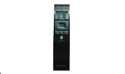 Remote Samsung Smart Tv Original Bn59 01220d samsung bn59 01220d original remote fernbedienungen emerx eu
