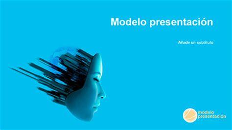Jw Presentaciones En Modelos De plantillas de powerpoint para medicina presentaciones gratis