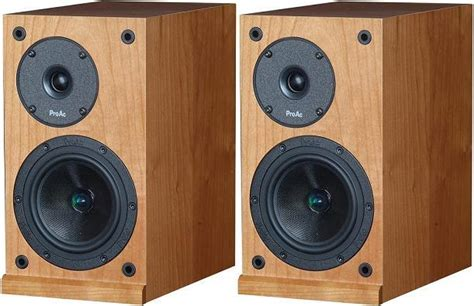 bookshelf speaker cabinet plans pdf woodworking